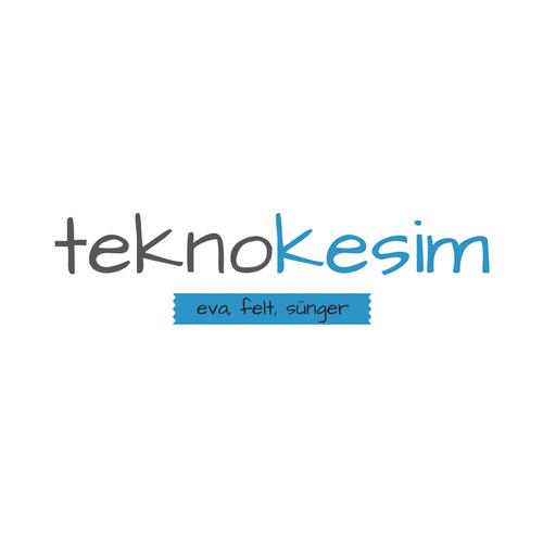 Tekno_Kesim