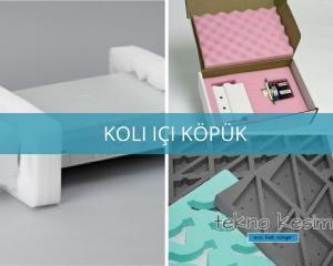 koli_içi_köpük