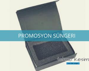promosyon kutusu